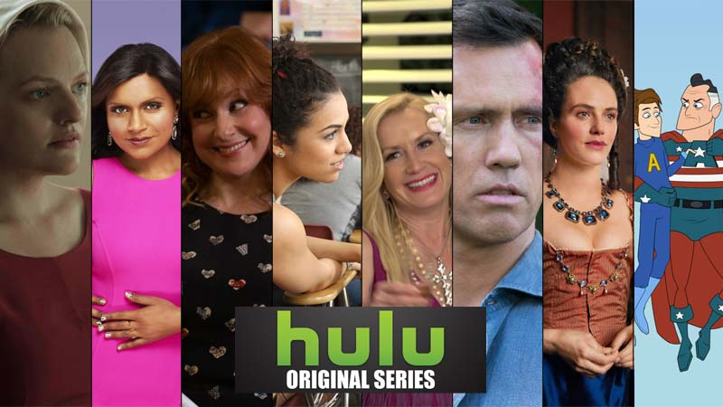 hulu-original-series | Cut The Cord