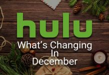 hulu-whats-chnaging-in-december
