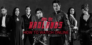 into-the-badlands-featured