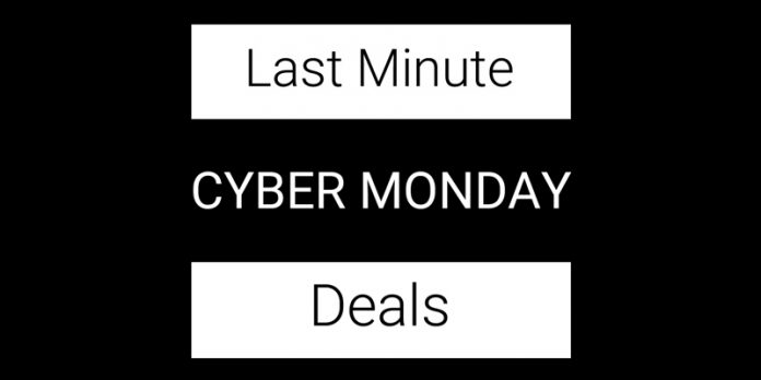 last-minute-cyber-monday-deals