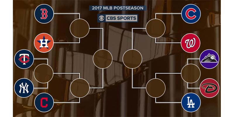 mlb-postseason-2017