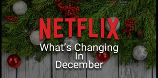 netflix-whats-changing-in-december