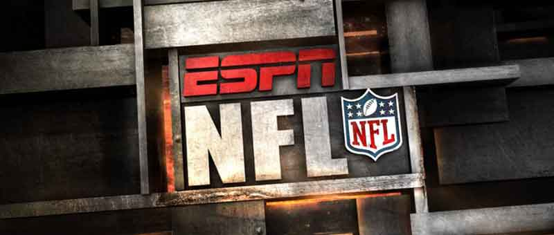 Your Guide to Legally Streaming the NFL Games Online