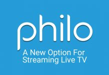 philo-featured