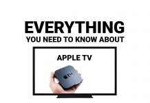 post-image-apple-tv