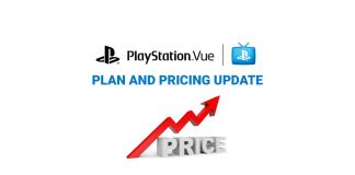 post-image-playstation-vue-price-increase