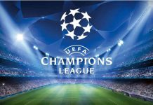 post-image-uefa-champions-league