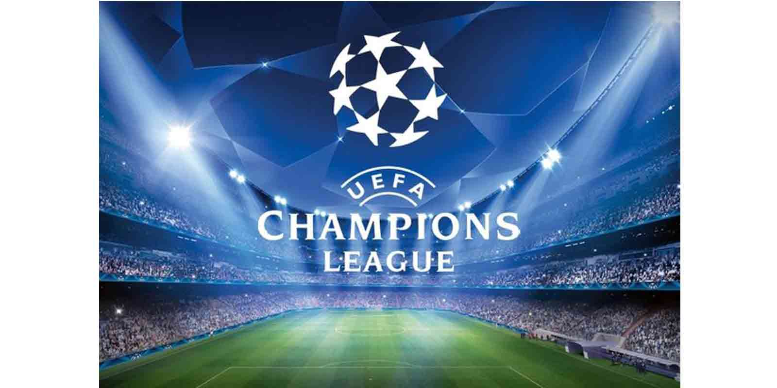 How to Watch UEFA Champions League 2017 | Cut The Cord