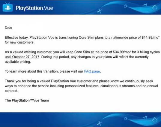 ps-vue-july-2017-price-email