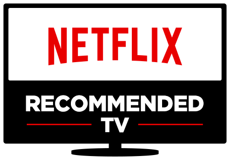 recommended-tv