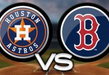 red-sox-vs-astros-2017