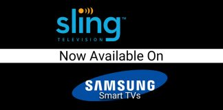 sling-tv-on-samsung-smart-tvs