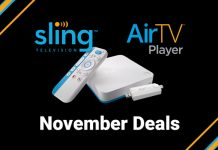 slingtv-airtvplayer-november-deals
