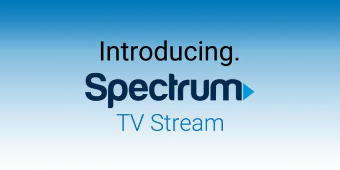 spectrum-tv-stream-a-new-option-for-the-cord-cutter