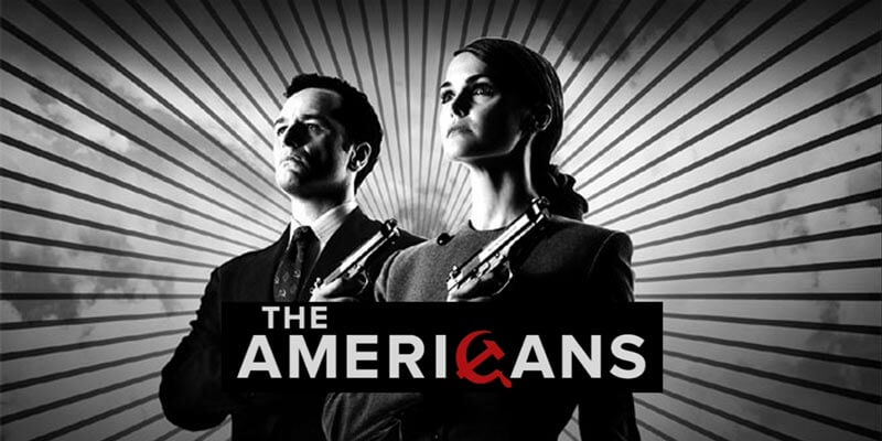 the-americans2