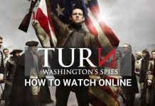 turn-washingtons-spies1
