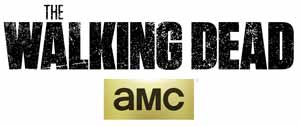twd episodes on amc