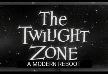 twilight-zone-reboot