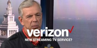 verizon-to-launch-new-streaming-tv-service