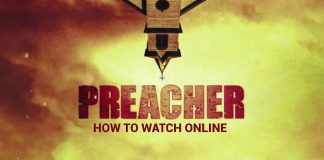 watch-preacher-online