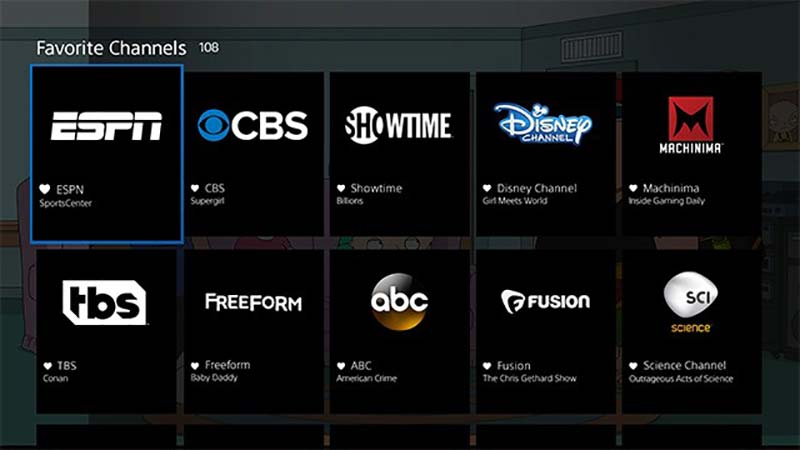 watch ps vue