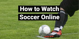 watch-soccer-online-now