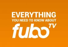 what-you-need-to-know-fubotv