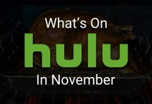 whats-on-hulu-in-november