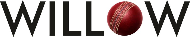 How To Watch Cricket Online Options For Cricket Fan