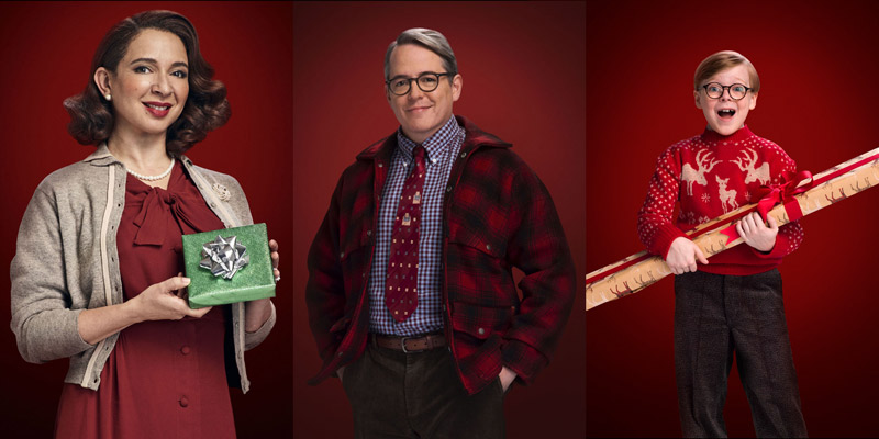 A Christmas Story Streaming.How To Watch A Christmas Story Live Online Without Cable