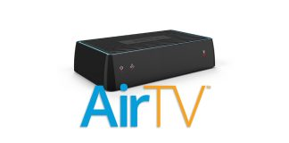 air-tv-featured