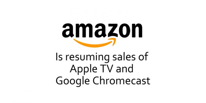 amazon-google-appletv-featured