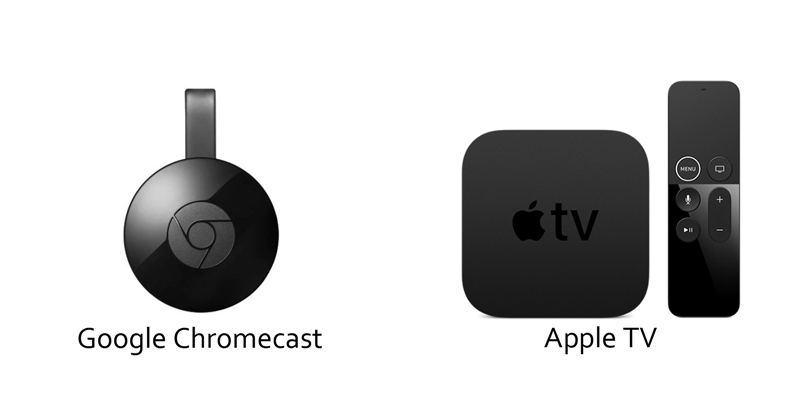 chromecast-apple-tv