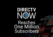 directv-now-reaches-one-million-subscribers