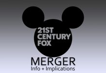 disney-fox-merger-info-and-implications