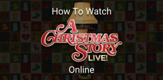 how-to-watch-a-christmas-story-live-online