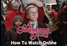 how-to-watch-a-christmas-story-online-without-cable