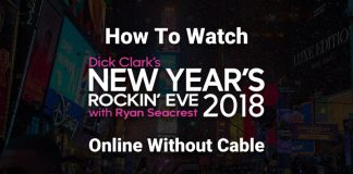 how-to-watch-dick-clarks-new-years-rockin-eve-online-without-cable