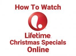 how-to-watch-lifetime-christmas-online