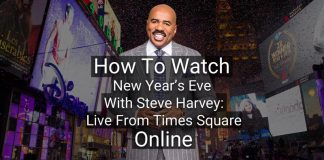 how-to-watch-new-years-eve-with-steve-harvey-live-from-times-square