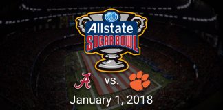 how-to-watch-the-2018-sugar-bowl-online-without-cable