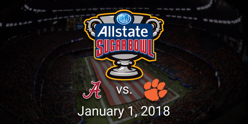 Watch college football championship online reddit