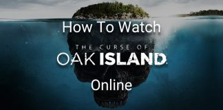 how-to-watch-the-curse-of-oak-island-online