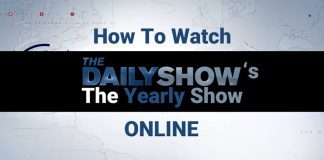 how-to-watch-the-daily-shows-the-yearly-show-online