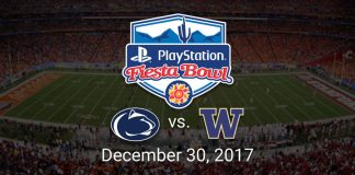 how-to-watch-the-fiesta-bowl-2017