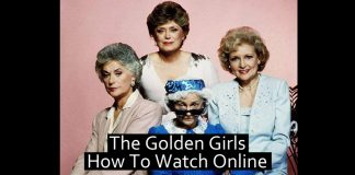 how-to-watch-the-golden-girls-online-without-cable