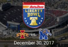 how-to-watch-the-liberty-bowl-2017