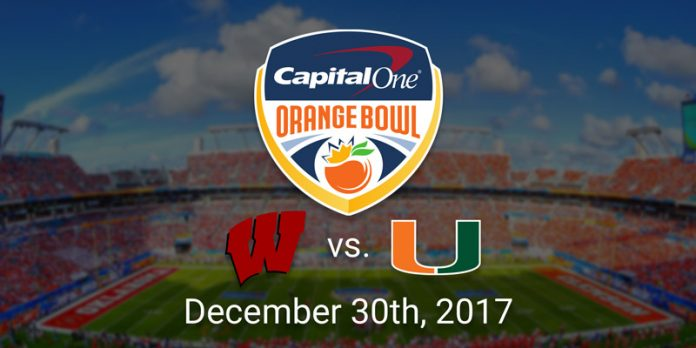 how-to-watch-the-orange-bowl-2017