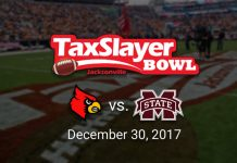 how-to-watch-the-taxslayer-bowl