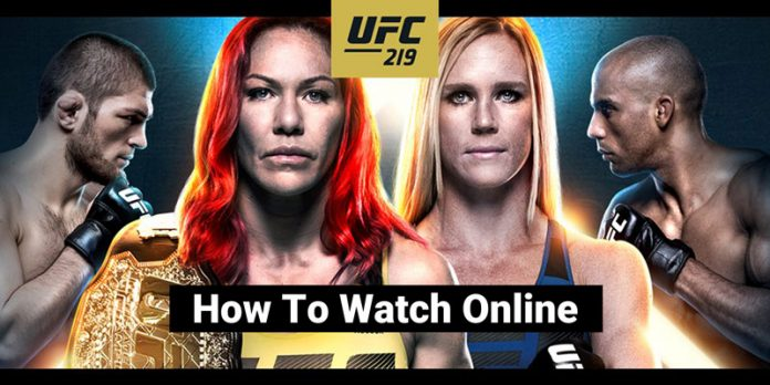 how-to-watch-ufc-219-online-without-cable-1